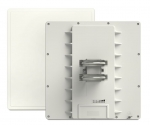 Точка доступа MikroTik QRT 5 ac (RB911G-5HPacD-QRT)