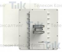 Изображение Точка доступа MikroTik QRT 5 ac (RB911G-5HPacD-QRT)