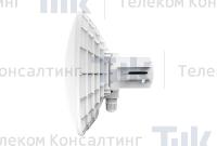 Изображение Беспроводное устройство MikroTik DynaDish 5