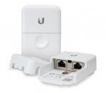 Грозозащита Ubiquiti Ethernet Surge Protector