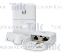 Изображение Грозозащита Ubiquiti Ethernet Surge Protector