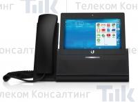 Изображение Сетевой телефон Ubiquiti UniFi VoIP Phone Executive