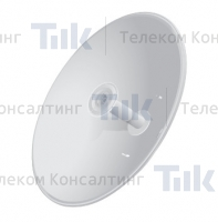 Изображение Антенна Ubiquiti RocketDish 5G-30 Light Weight