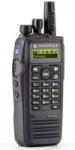 Радиостанция MotoTRBO DP3601 VHF
