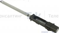 Изображение Точка доступа MikroTik RouterBoard Metal 2SHPn