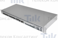 Изображение Маршрутизатор MikroTik RouterBoard RB1100AHx2