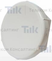 Изображение Точка доступа MikroTik SEXTANT G-5HPnD