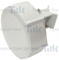 Изображение Точка доступа MikroTik SXT 6 (RBSXTG-6HPnD)