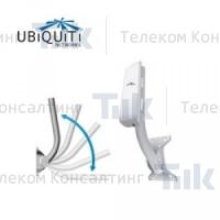 Изображение Крепление Ubiquiti UB-AM Universal Arm Bracket