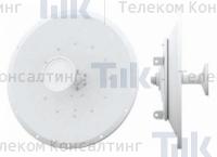 Изображение Антенна Ubiquiti RocketDish 2G-24