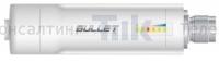 Изображение Точка доступа Ubiquiti Bullet M2 HP