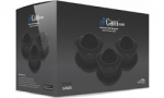Сетевая видеокамера Ubiquiti AirCam Dome 3-Pack