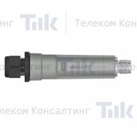 Изображение Ubiquiti Bullet M2 HP Titanium