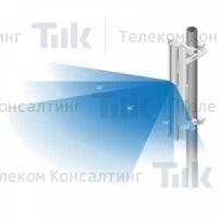 Изображение Антенна Ubiquiti AirMax Sector 5G Titanium