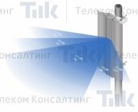 Изображение Антенна Ubiquiti AirMax Sector 2G Titanium