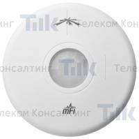 Изображение Датчик Ubiquiti mFi Ceiling Mount Motion Sensor