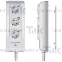 Изображение Управляемая розетка Ubiquiti mFi Power Controller