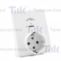 Изображение Управляемая розетка Ubiquiti mFi Power Controller Mini