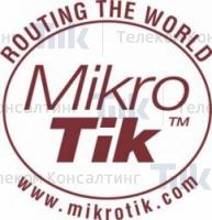 Изображение Лицензия MikroTik RouterOS Level 5