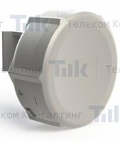 Изображение Точка доступа MikroTik SXT SA5 (RBSXTG-5HPnD-SAr2)