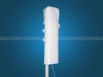 Термочехол Motorola INT-T70-RM с б/п