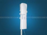 Изображение Термочехол Motorola INT-T70-RM0