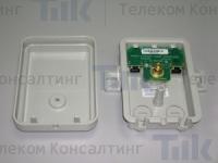 Изображение Грозозащита Motorola 300SS