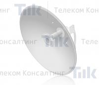 Изображение Антенна для Ubiquiti airFiber 5X (AF-5G30-S45)