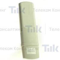 Изображение Абонентский модуль Motorola Canopy T60-5900SMAA