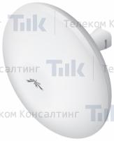 Изображение Точка доступа Ubiquiti NanoBeam M5-16 16 dbi
