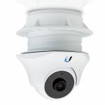 Сетевая видеокамера Ubiquiti UniFi Video Camera Dome