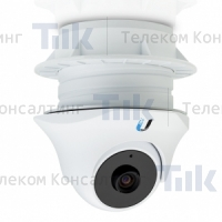 Изображение Сетевая видеокамера Ubiquiti UniFi Video Camera Dome