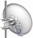 Антенна MikroTik MTAD-5G-30D3-PA (mANT30 PA)
