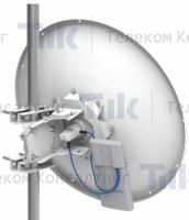 Изображение Антенна MikroTik MTAD-5G-30D3-PA (mANT30 PA)