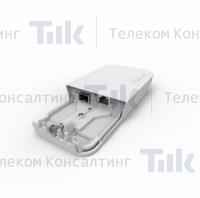 Изображение Конвертер среды MikroTik Fiber to Copper (RBFTC11)