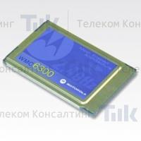 Изображение Радиомодем Motorola MEA WMC6300