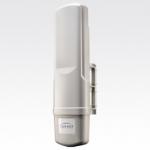 Расширенная точка доступа Motorola Canopy Advantage T60-2450AP