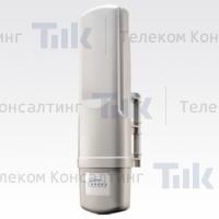 Изображение Точка доступа Motorola Canopy T60-5700APDD-NEW