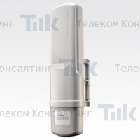 Изображение Расширенная точка доступа Motorola Canopy Advantage T60-2450APDD-NEW