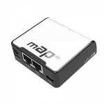 Точка доступа MikroTik mAP 2n (RBmAP2n)