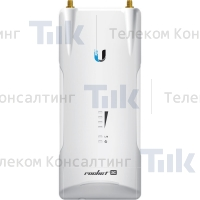 Изображение Точка доступа Ubiquiti Rocket M5 AC PtP (R5AC-PTP)