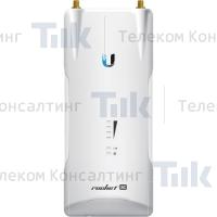 Изображение Точка доступа Ubiquiti Rocket M5 AC PtMP (R5AC-PTMP)