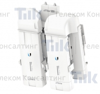 Изображение Мультиплексор Ubiquiti airFiber MIMO Multiplexer AF-MPX8