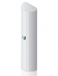 Антенна Ubiquiti airPrism 5 GHz 3x30° HD Sector Antenna