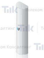 Изображение Антенна Ubiquiti airPrism 5 GHz 3x30° HD Sector Antenna