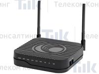 Изображение Точка доступа Cambium Networks cnPilot R201P ROW
