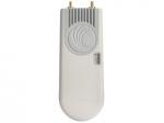 Cambium Networks ePMP 1000 5 GHz AP Lite / Force 110 PTP Radio ROW