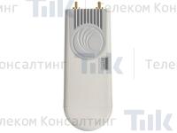 Изображение Cambium Networks ePMP 1000 5 GHz AP Lite / Force 110 PTP Radio ROW