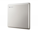 Cambium Networks PTP 650 Integrated END with AC Supply