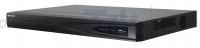 Изображение Сетевой видеорегистратор HIKVISION DS-7604NI-E1/4P